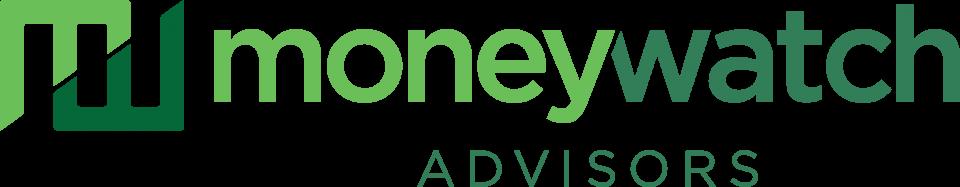 Moneywatch Advisors